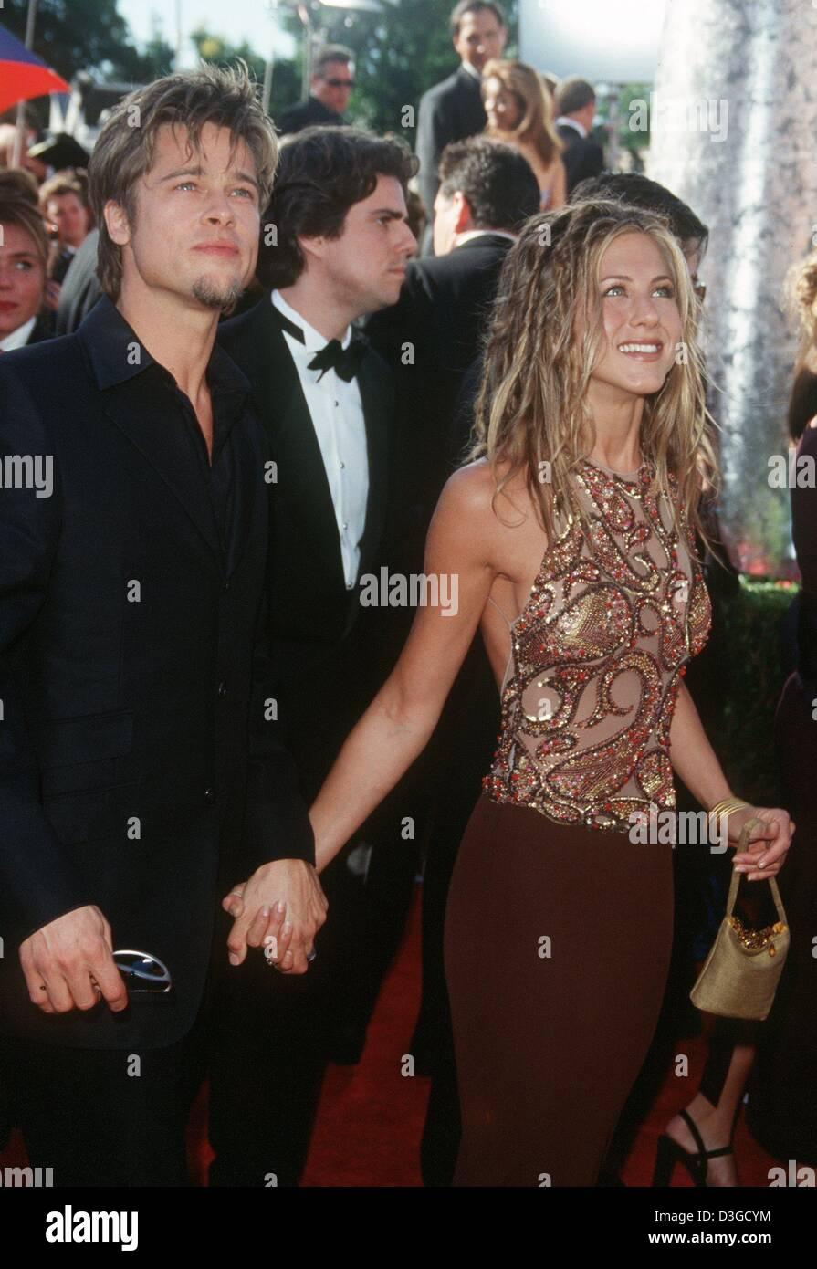 dpa-files-hollywood-hunk-brad-pitt-and-his-fiancee-jennifer-aniston-arrive-to