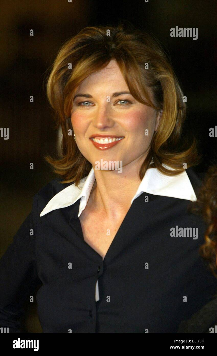 Lucy lawless see through photos new picture