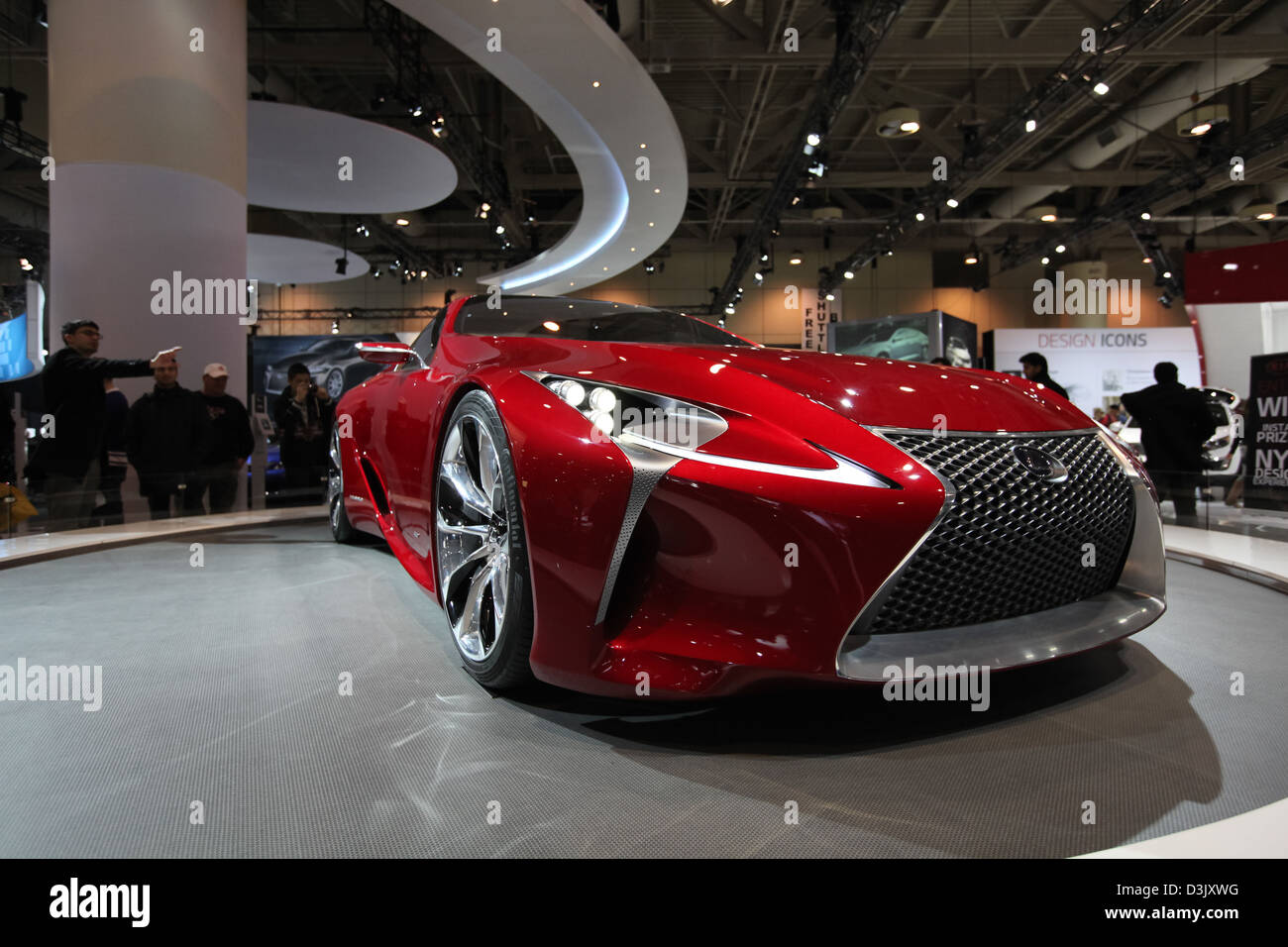 Car Front View Stock Photos Car Front View Stock Images Alamy