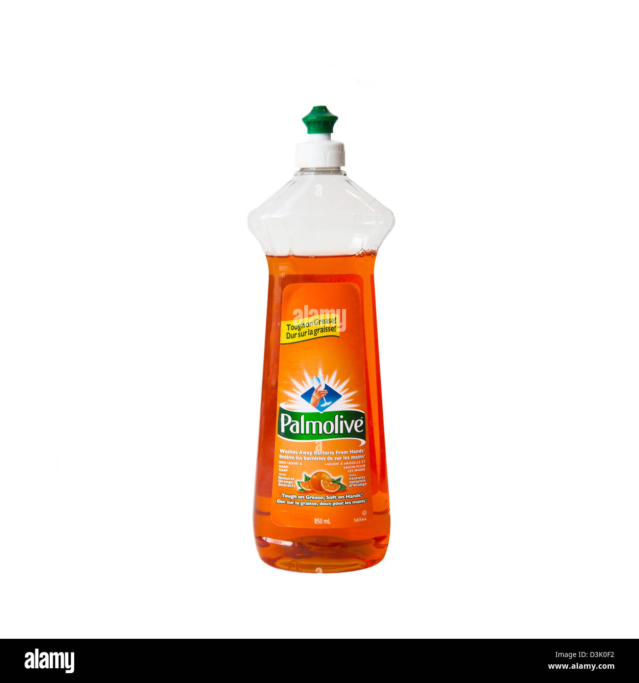 palmolive stock photos amp palmolive stock images alamy