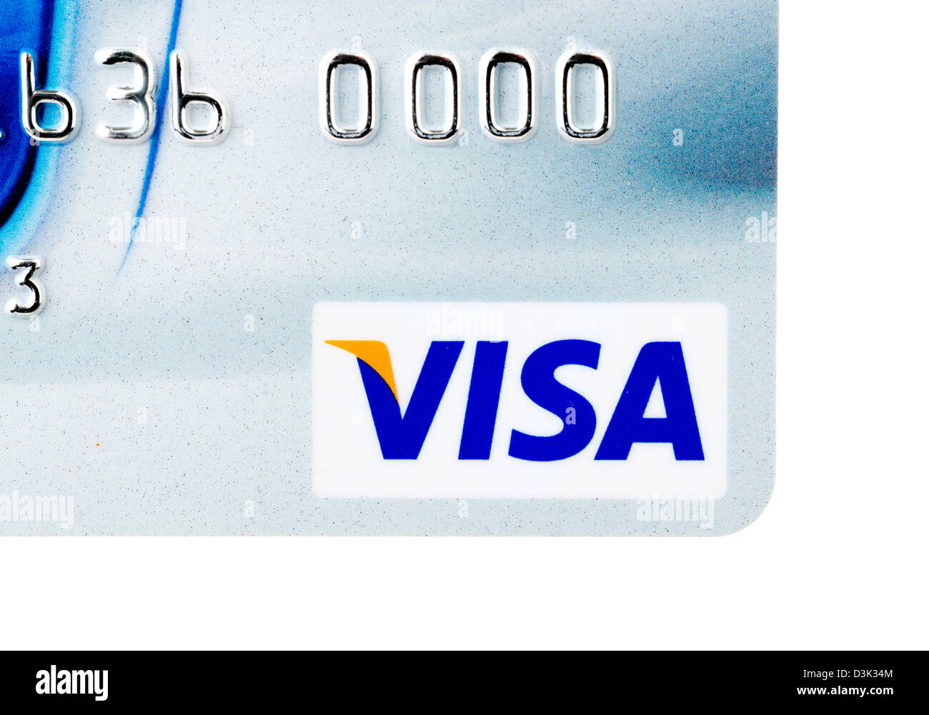 Visa Symbol Visa Stock Photos Visa Symbol Visa Stock Images Alamy