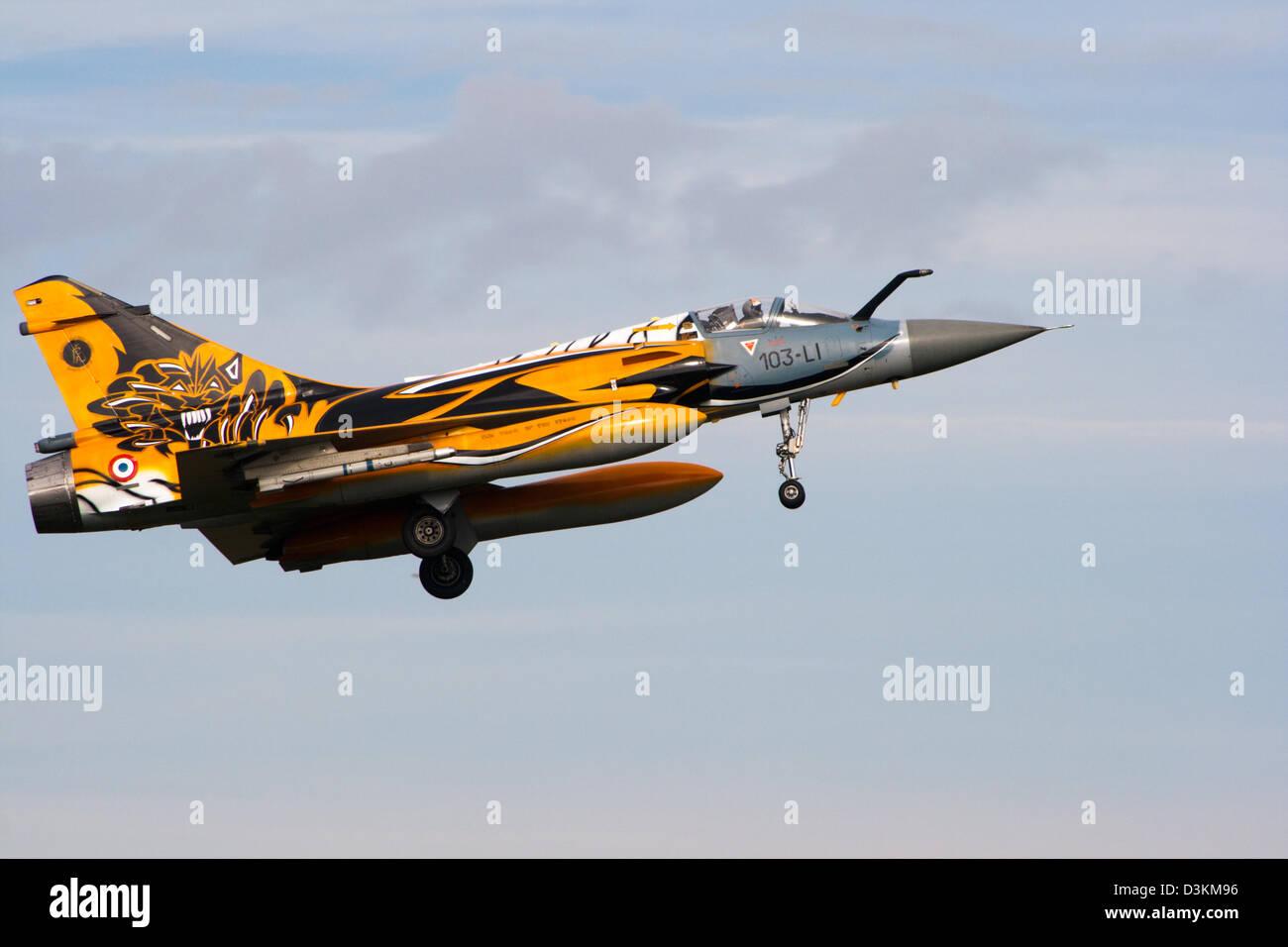 96 mirage sport jet
