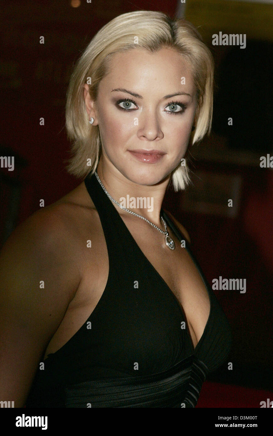 Snapchat Kristanna Loken nude (37 photos), Ass, Fappening, Instagram, cleavage 2006