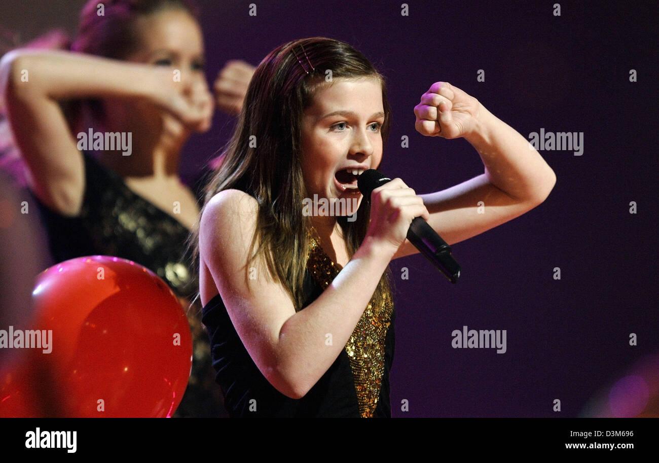 Vitamin C (singer) pics