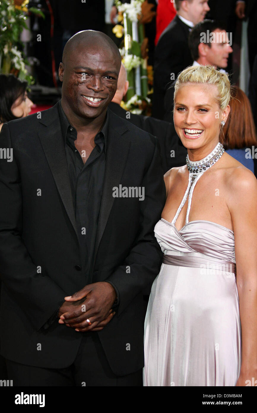 dpa-british-singer-seal-and-his-wife-ger