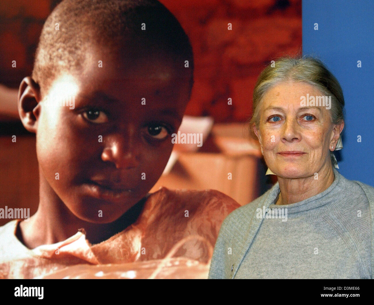 Unicef Poster Stock Photos Unicef Poster Stock Images Alamy