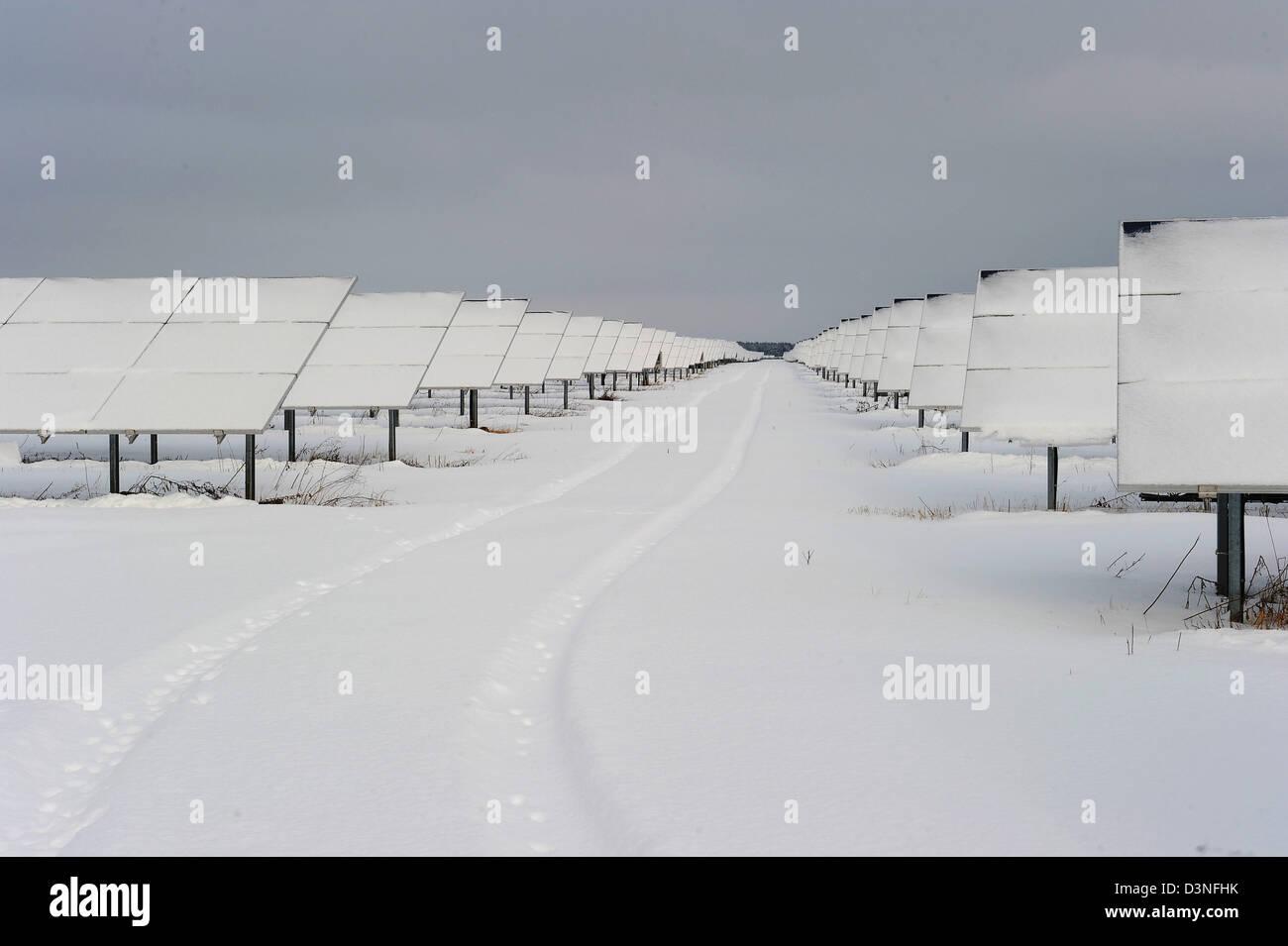 Megawatts Stock Photos Amp Megawatts Stock Images Alamy
