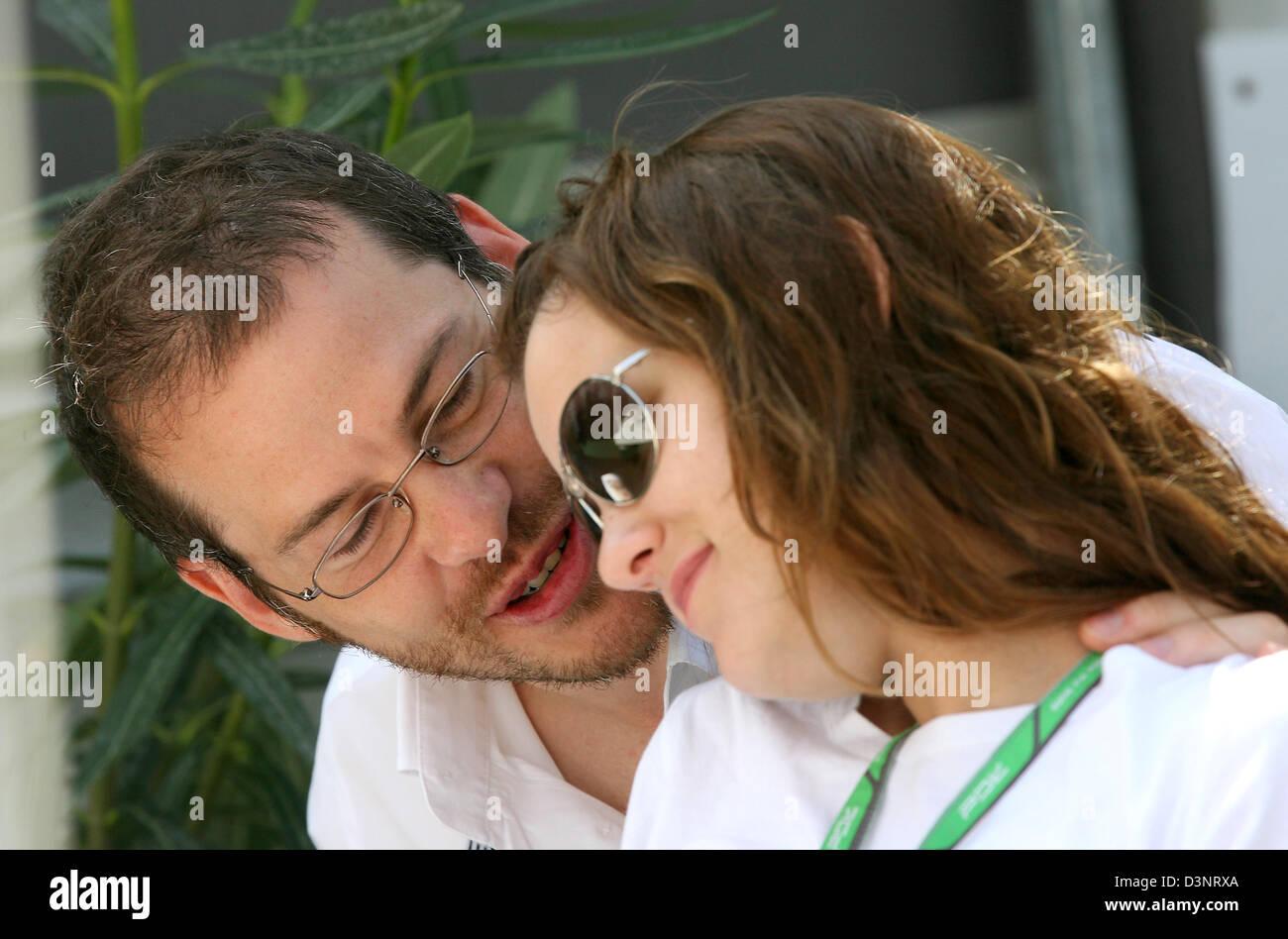 Jacques Villeneuve Stock Photos Amp Jacques Villeneuve Stock