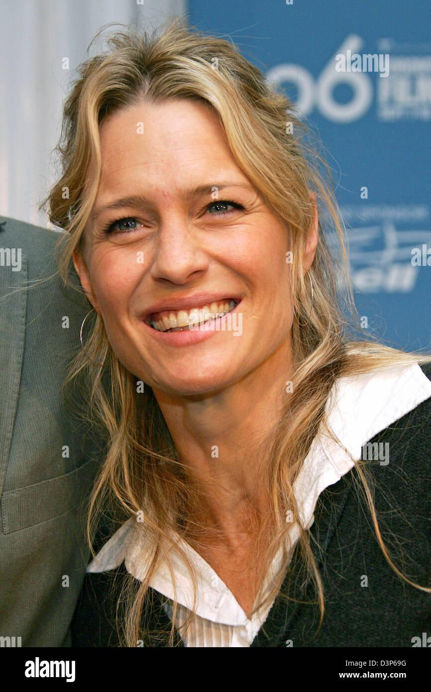 Suzi Hofrichter