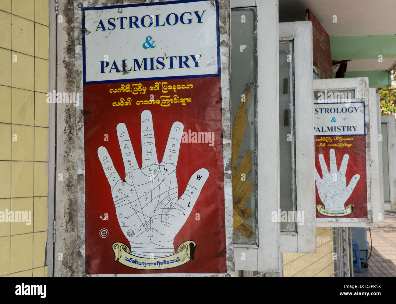 Astrology Stock Photos & Astrology Stock Images - Alamy