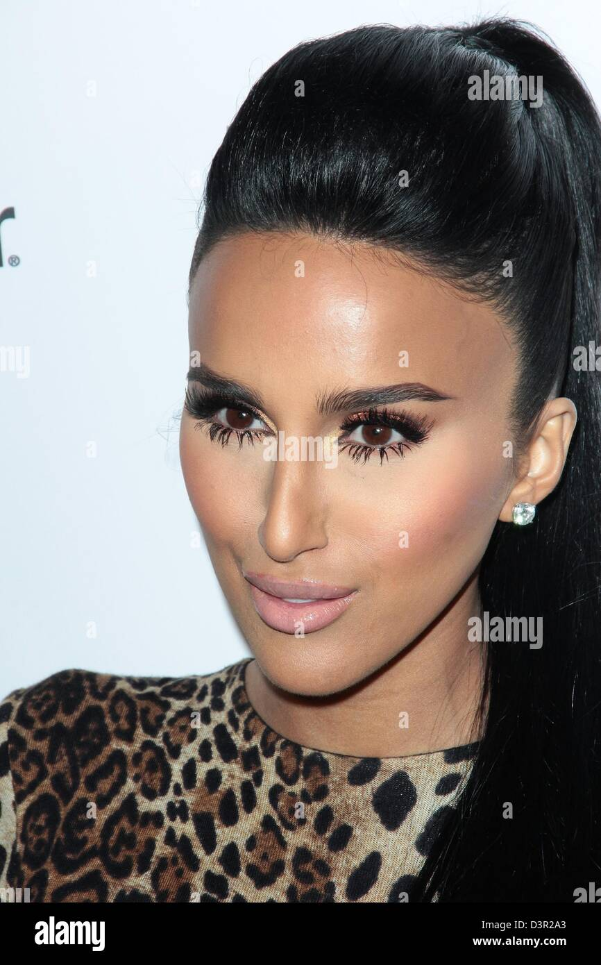Lilly Ghalichi Stock Photos Lilly Ghalichi Stock Images Page 11