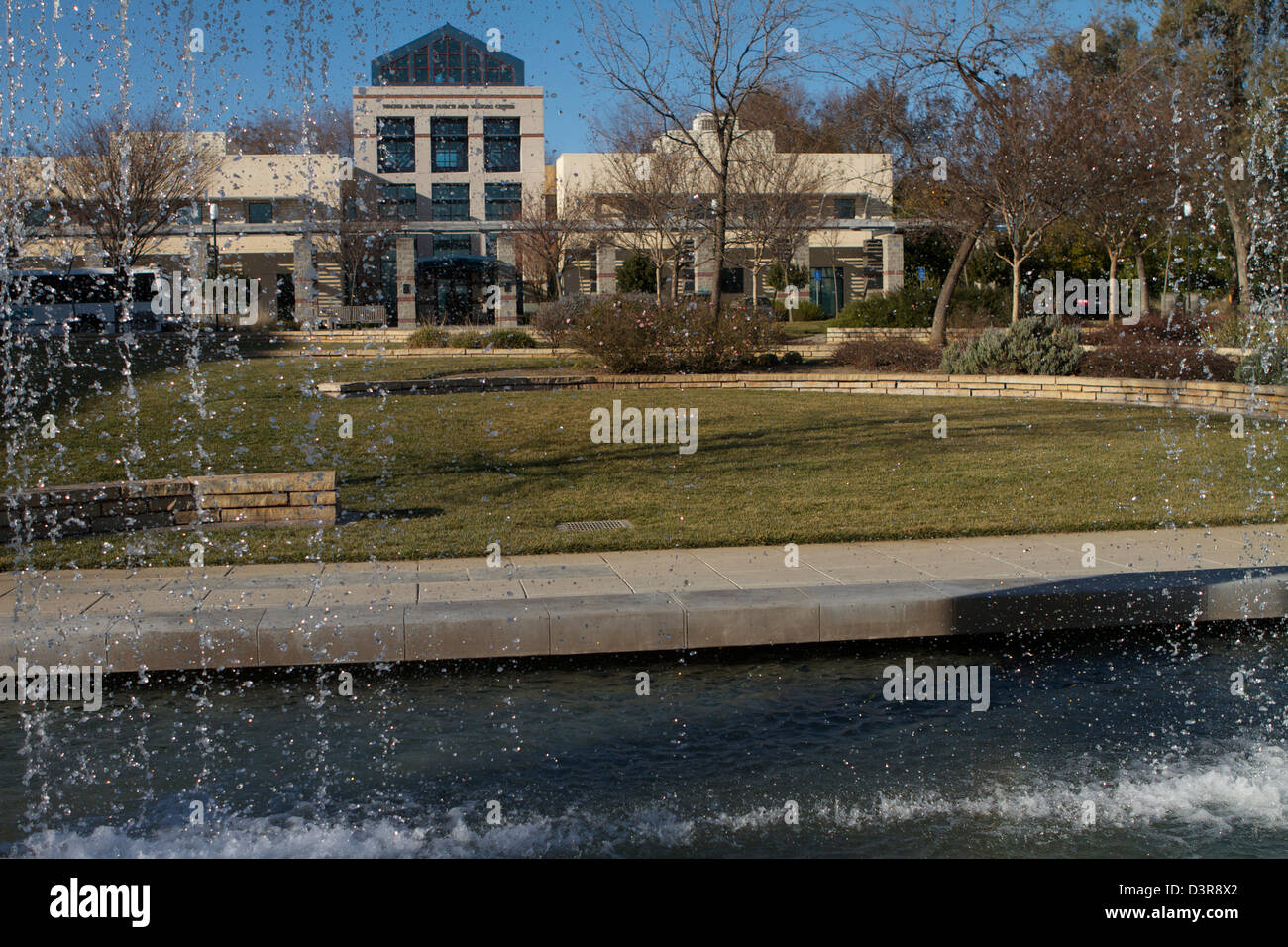 Uc Davis Stock Photos & Uc Davis Stock Images - Alamy