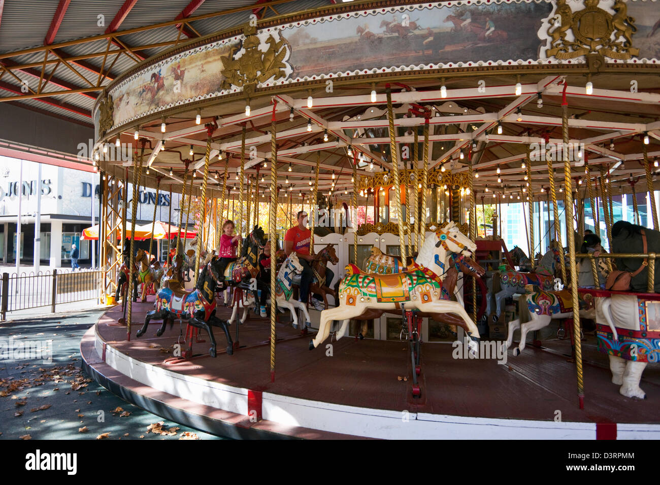 australian concepts the merry go round Merry-go-round and start to make progress  fully consistent with the basic balanced scorecard concepts and  bsa has clients in all australian states and across.