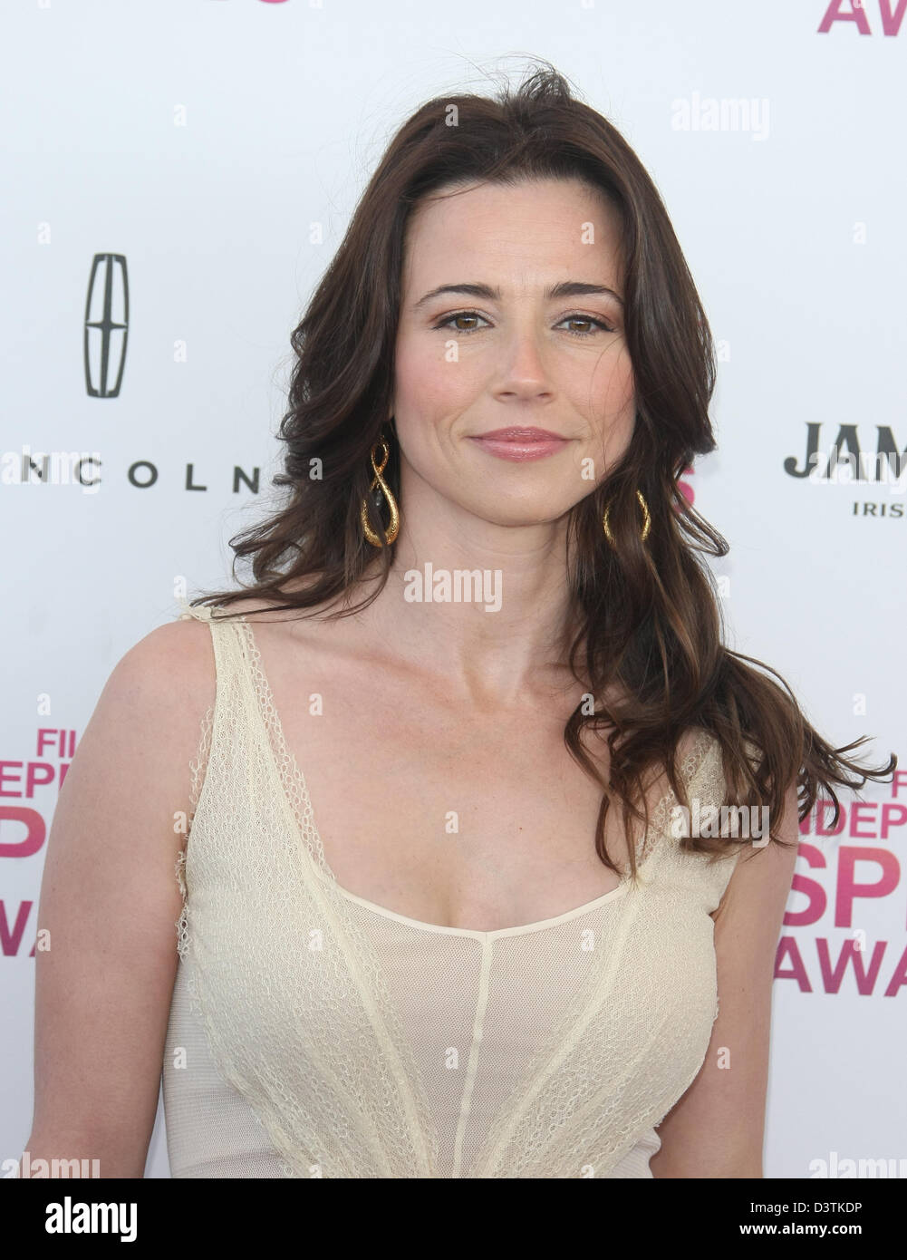 Pics Linda Cardellini nude (34 foto and video), Tits, Is a cute, Feet, see through 2015