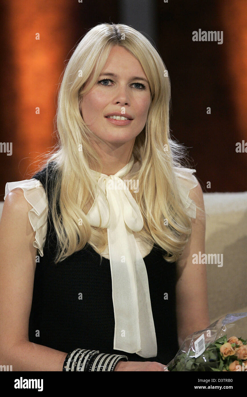 ICloud Claudia Schiffer naked (65 foto and video), Sexy, Cleavage, Twitter, see through 2015