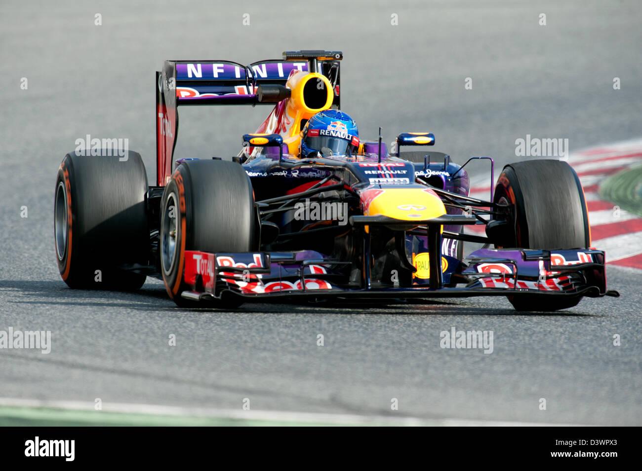 Sebastian Vettel (GER) 04fb4ad2c5ee6