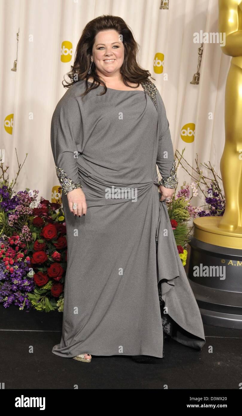 Hollywood California U S Melissa Mccarthy Stock Photos   Hollywood ... 1af225db85c