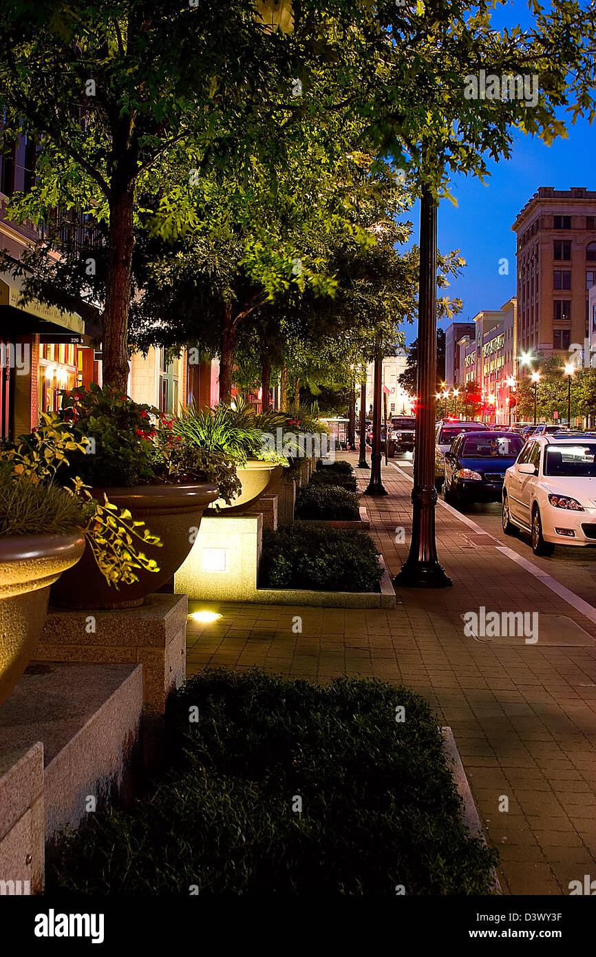 Fayetteville North Carolina Stock Photos & Fayetteville North ...