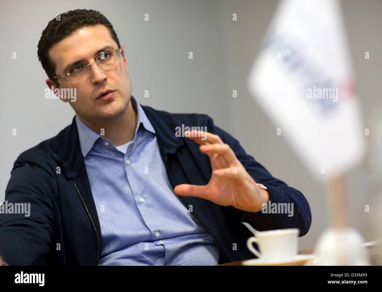 Виталий юсуфов фото