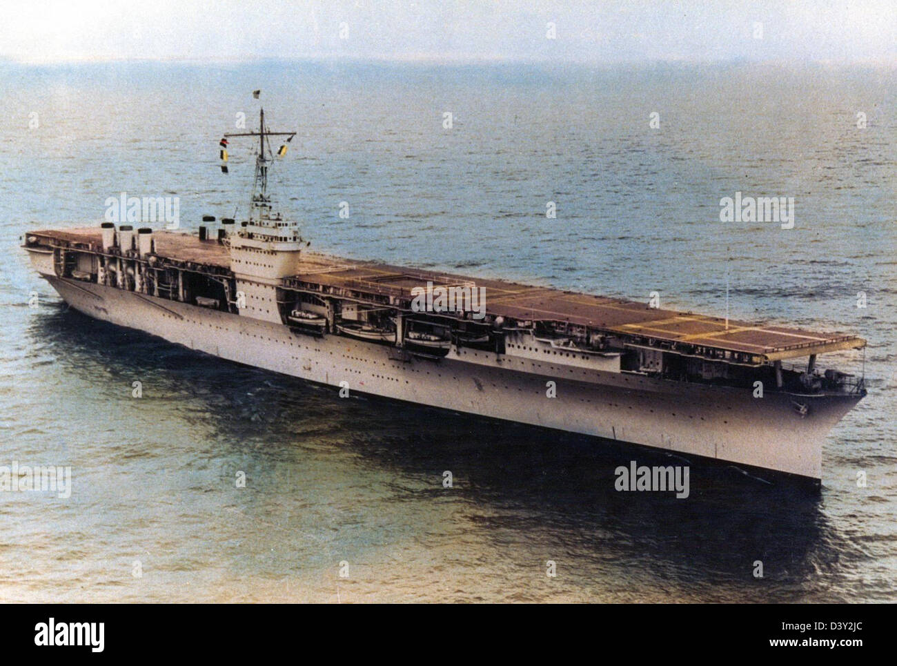 Uss Ranger Stock Photos & Uss Ranger Stock Images - Alamy