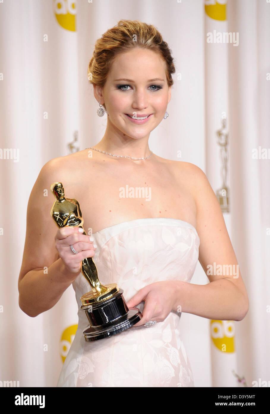 Jennifer Lawrence 2013 Stock Photos Amp Jennifer Lawrence
