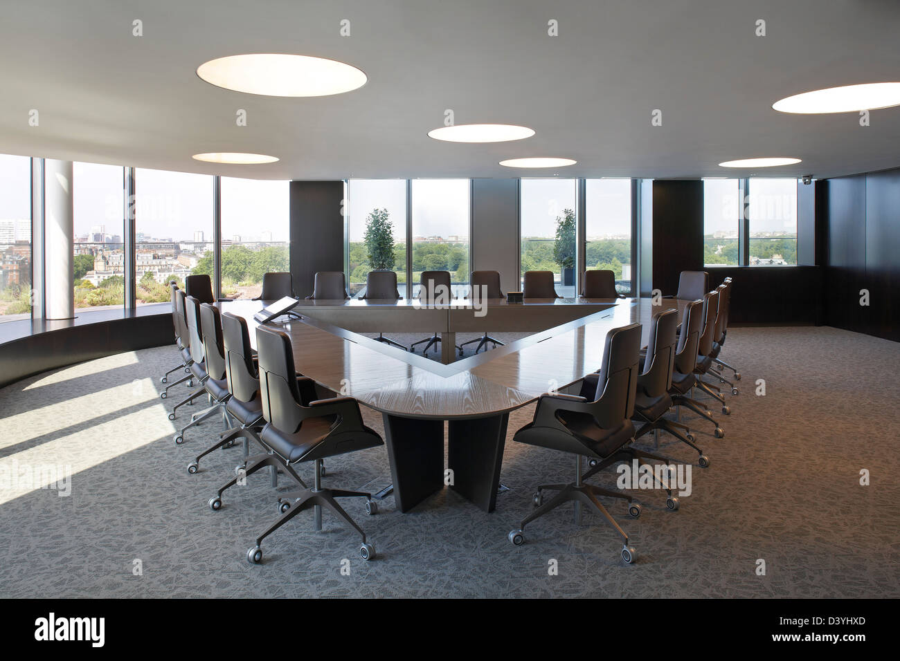 gazprom offices london headquarters london united kingdom stock