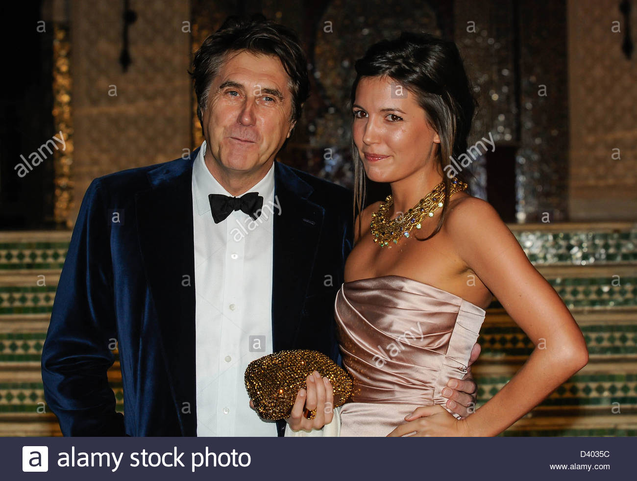 bryan ferry stock photos bryan ferry stock images alamy. Black Bedroom Furniture Sets. Home Design Ideas