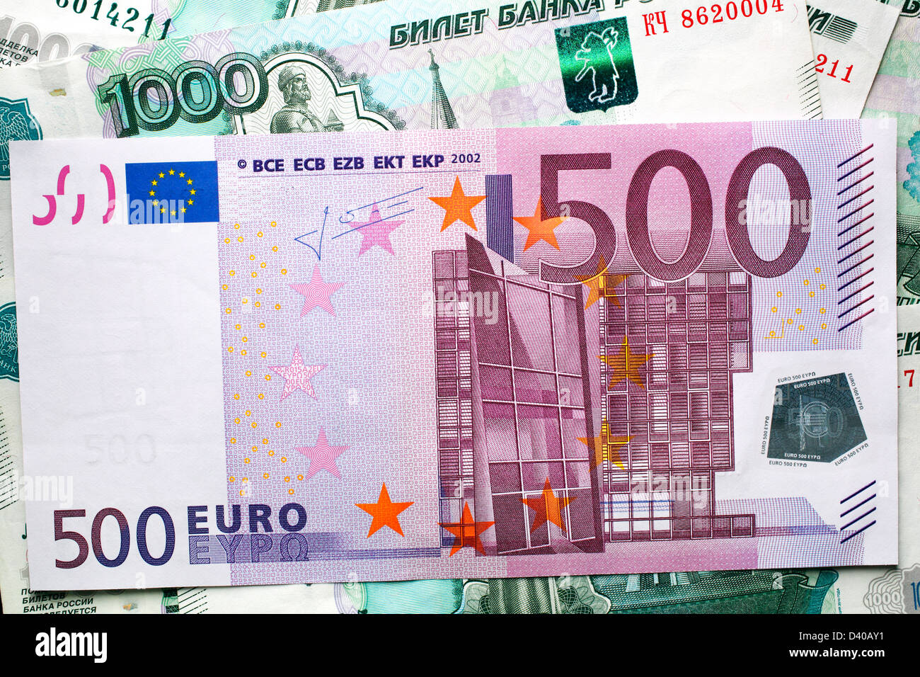 500 евро на рубли фунты стерлингов курс к рублю