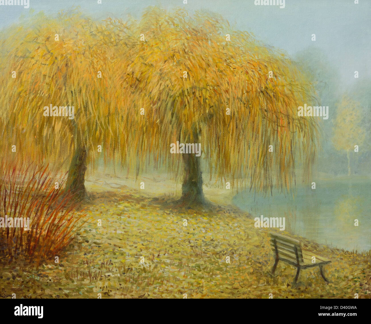 Willow Warm Stock Photos & Willow Warm Stock Images - Alamy