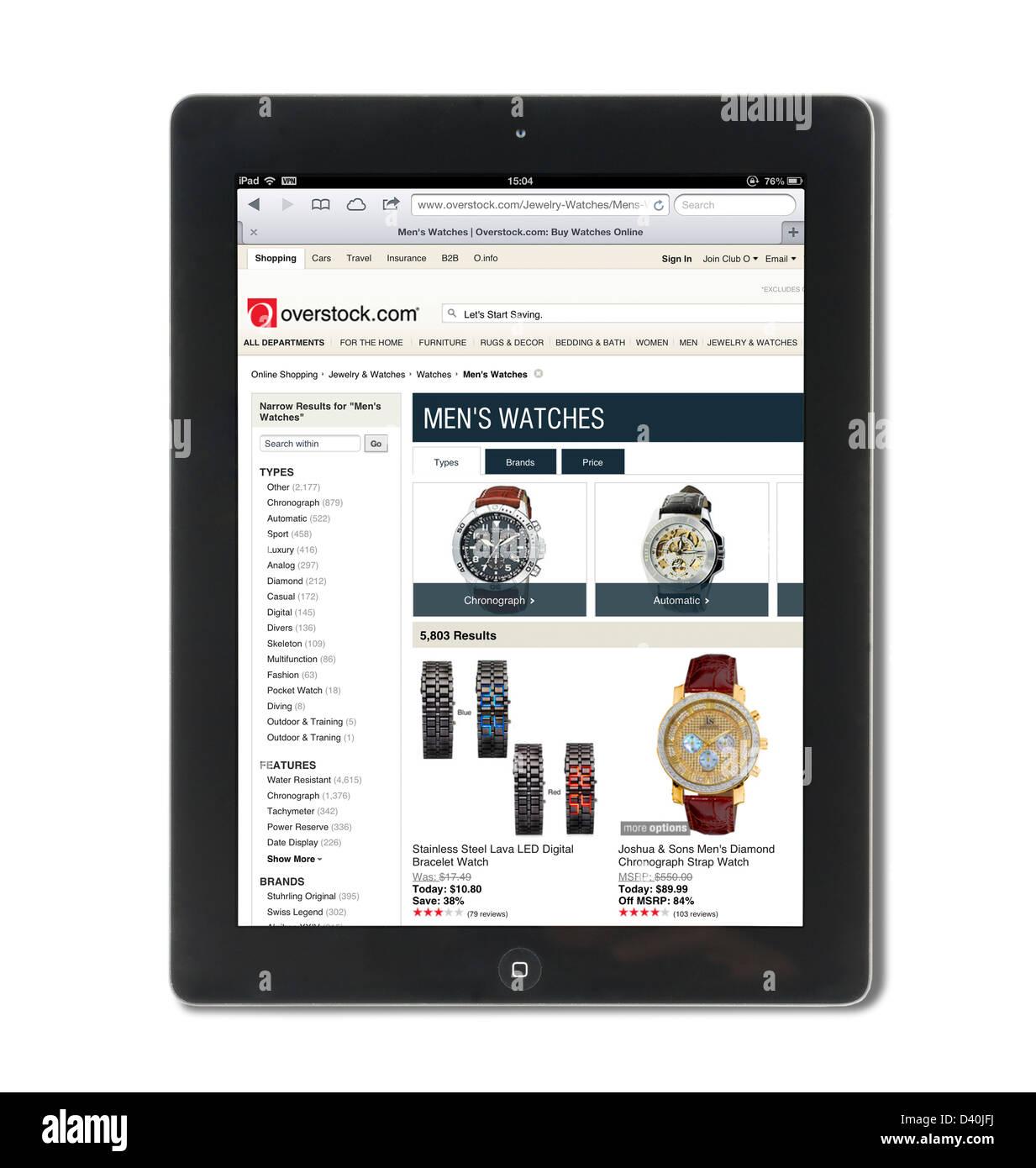 Overstock Online Stores: Liquidated Stock Photos & Liquidated Stock Images