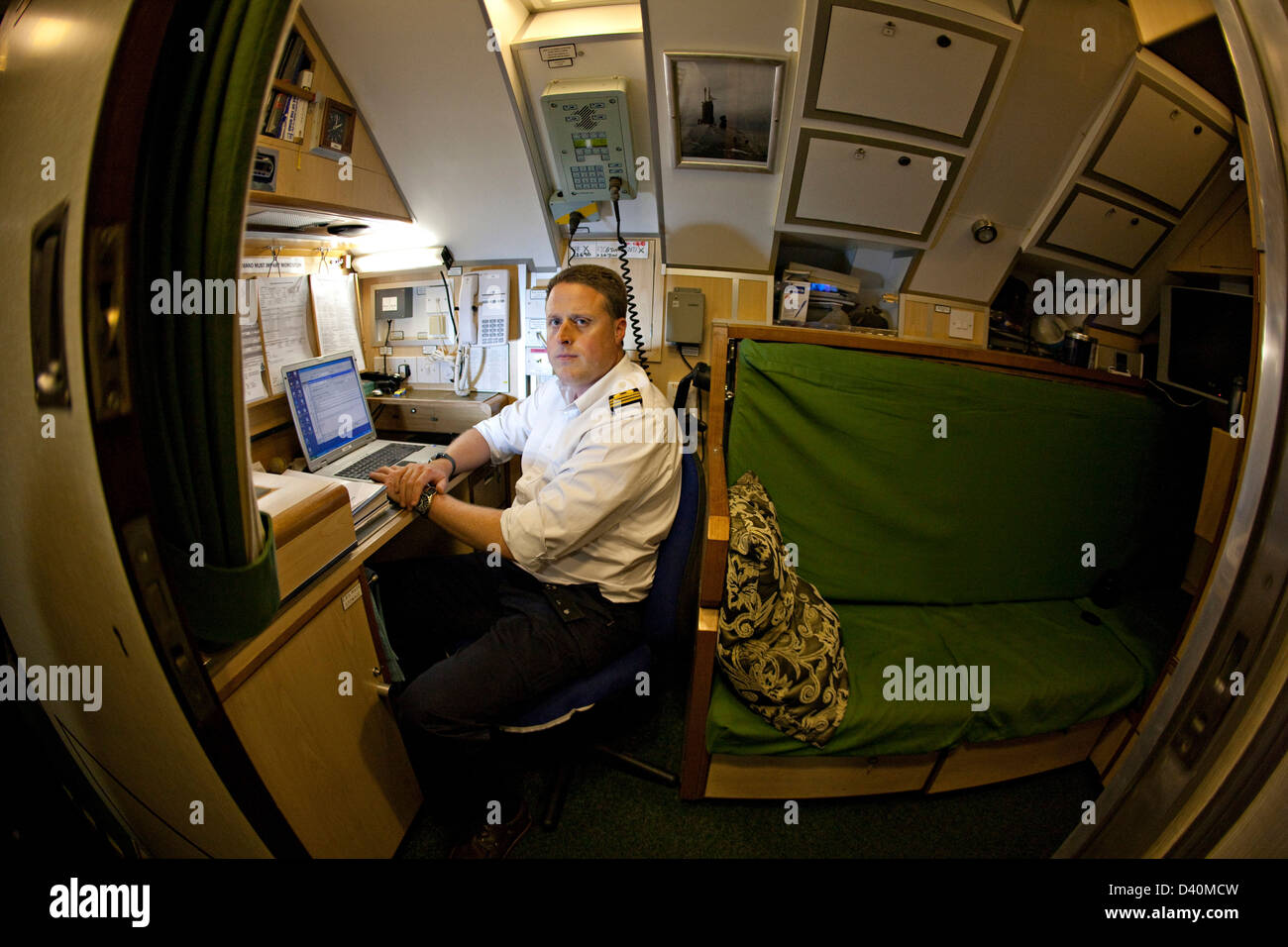 Hms Talent Stock Photos Amp Hms Talent Stock Images Alamy