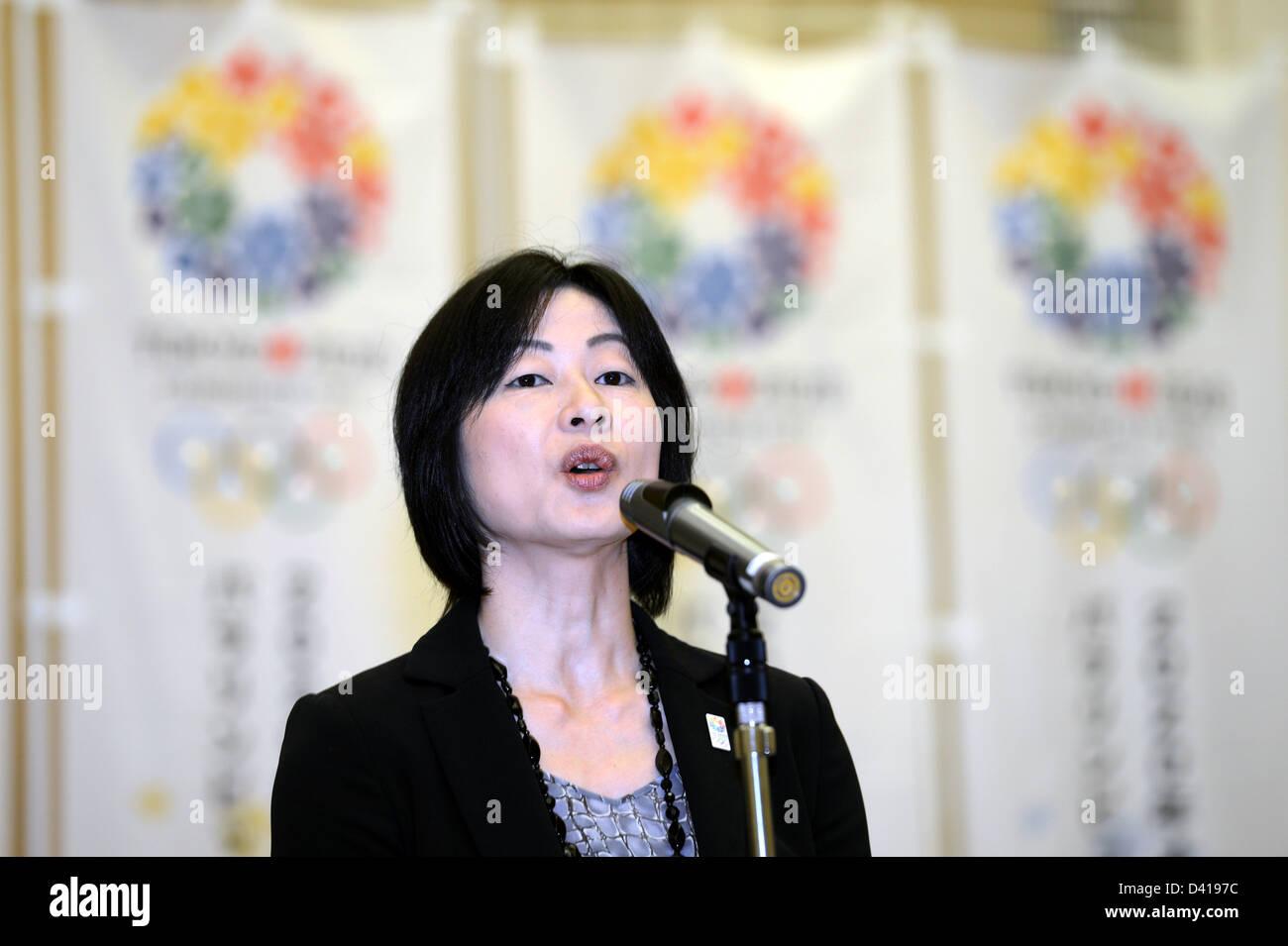 Kaori Yamaguchi Nude Photos 37