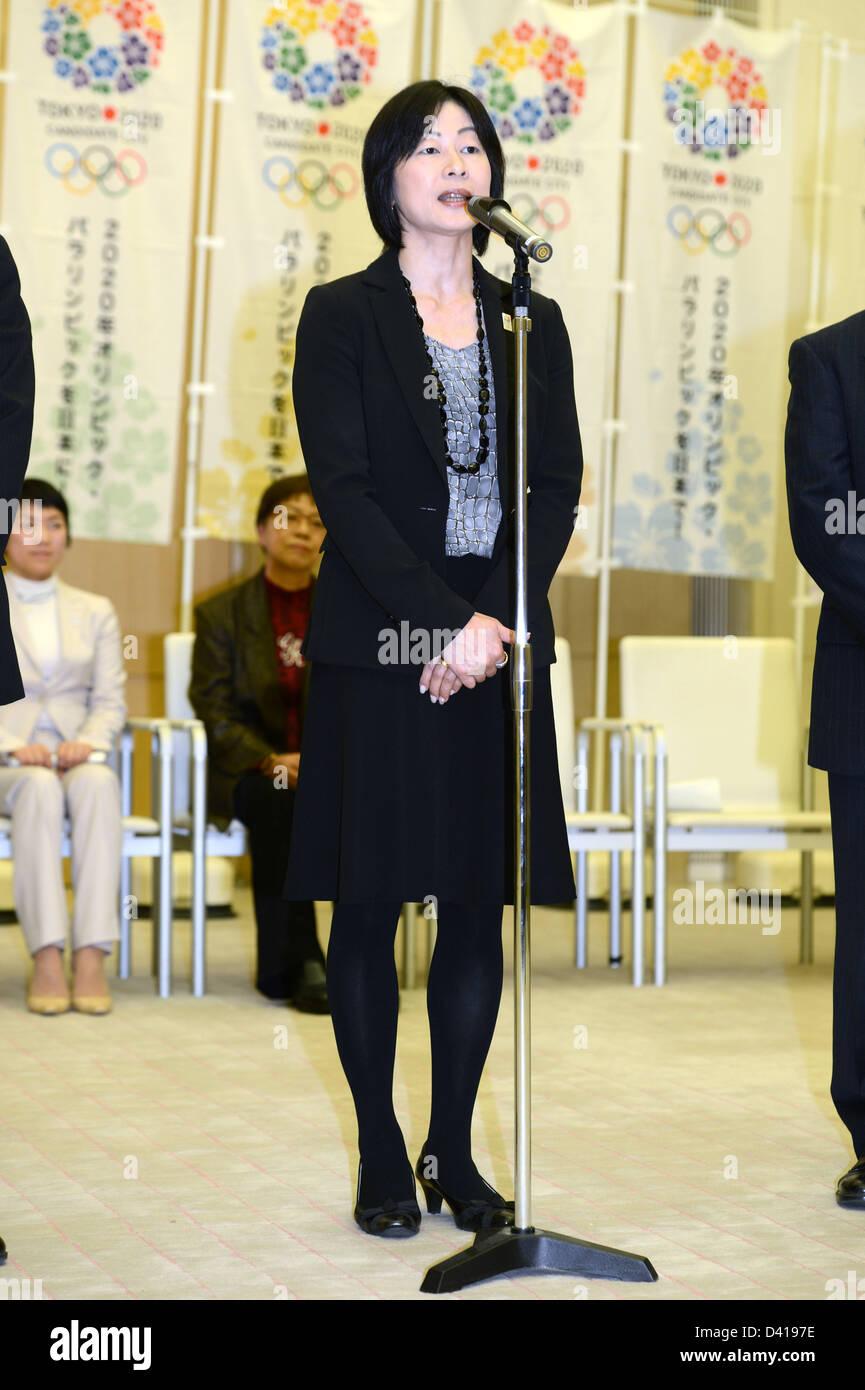 Kaori Yamaguchi Nude Photos 40