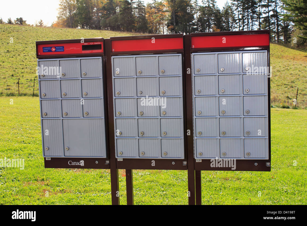 Lock Boxes Stock Photos & Lock Boxes Stock Images - Alamy