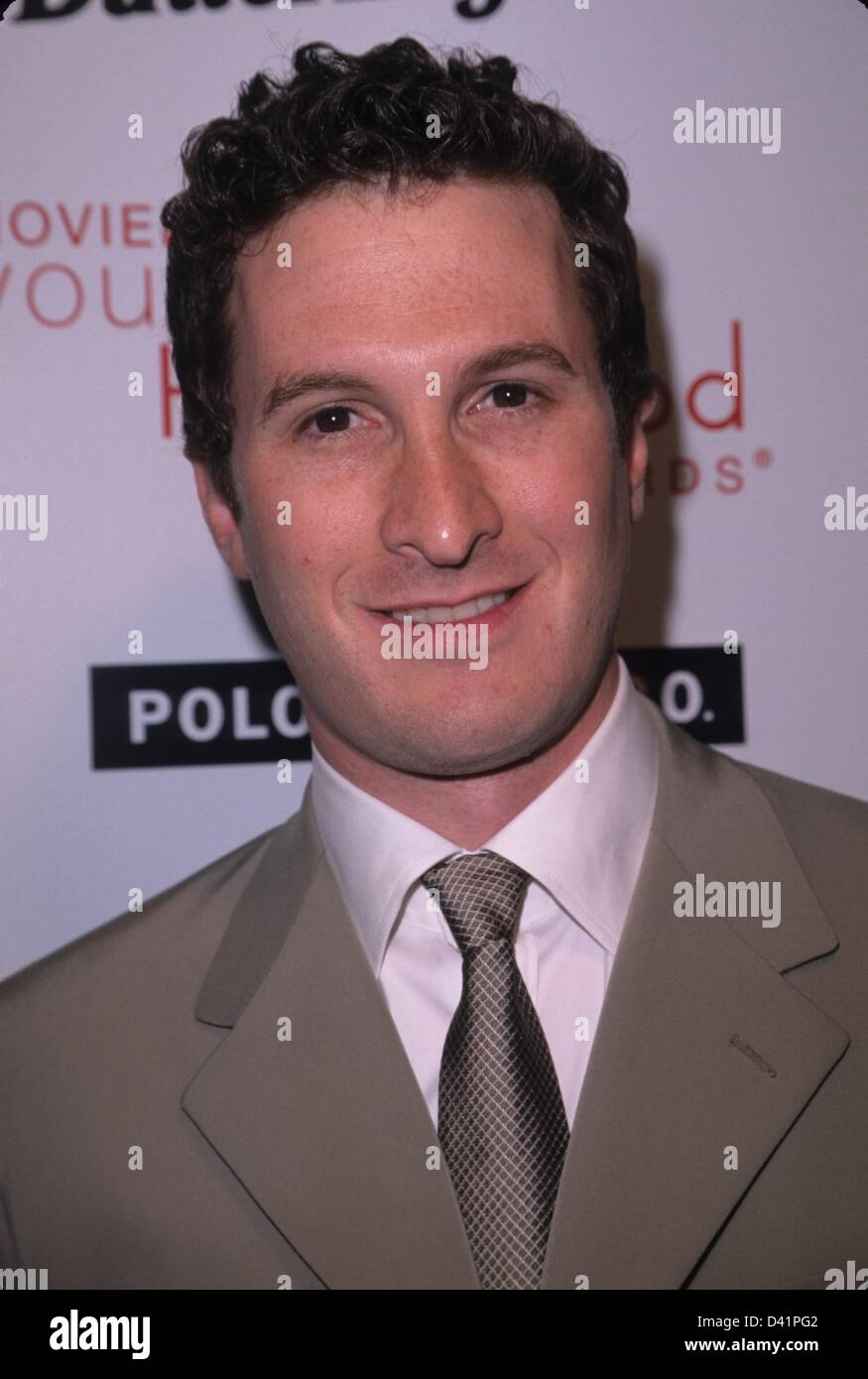DARREN ARONOFSKY.The 3rd Movieline Young Hollywood Awards at House of Blues in Hollywood , Ca. 2001.k21695psk.(CreditStock Photo