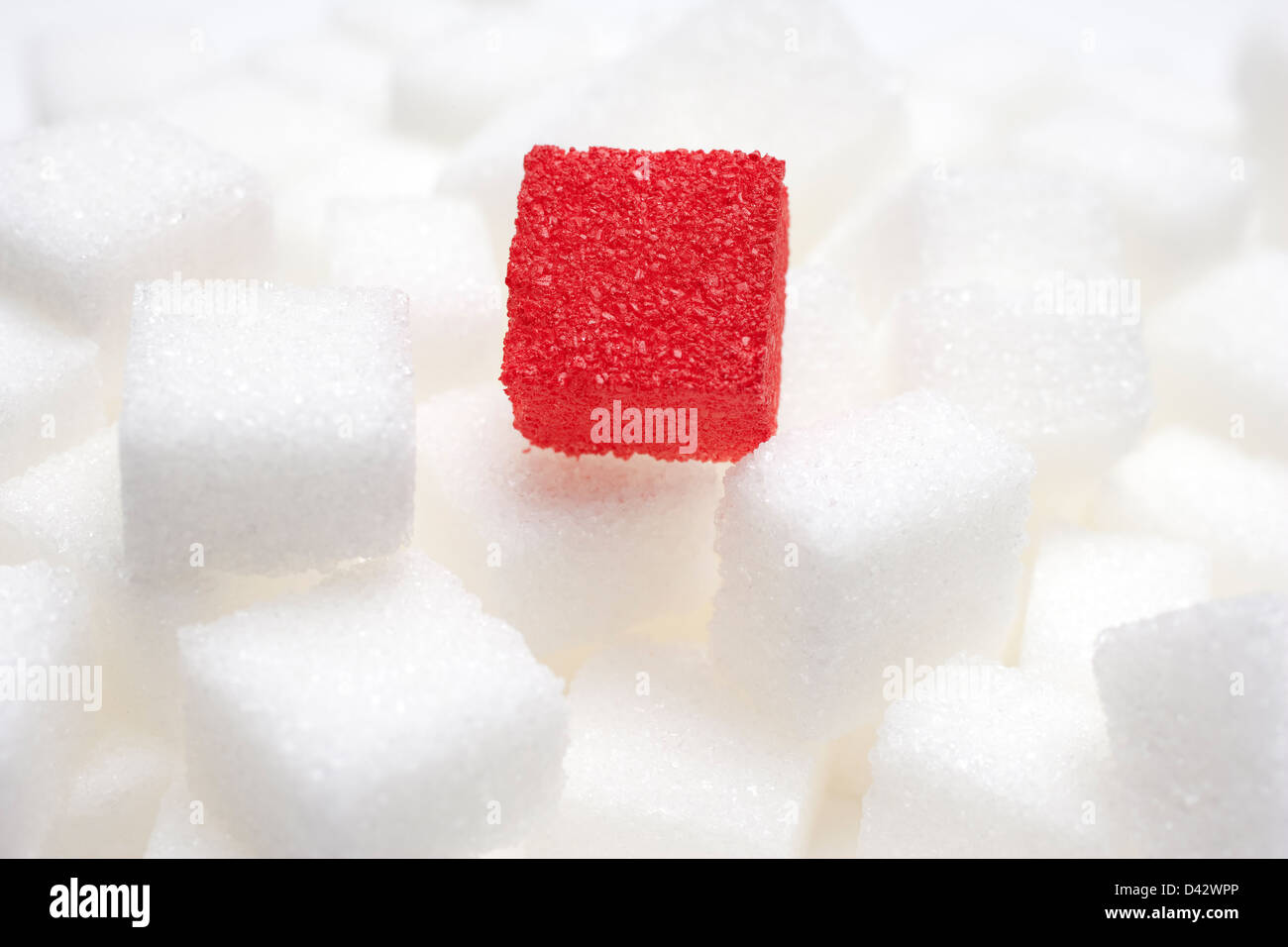 Blood Sugar Stock Photos Blood Sugar Stock Images Alamy