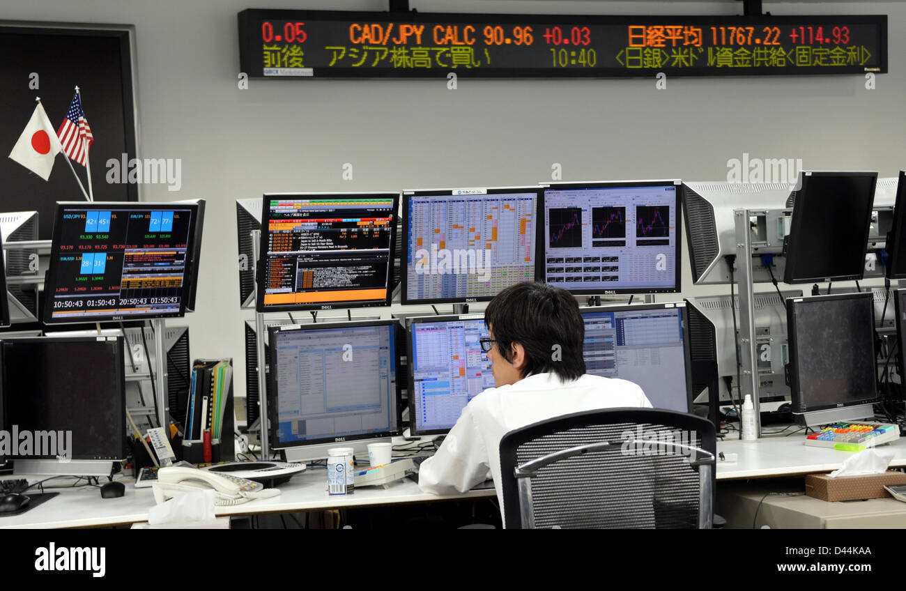 American forex traders bank rakyat qiradh investment calculator