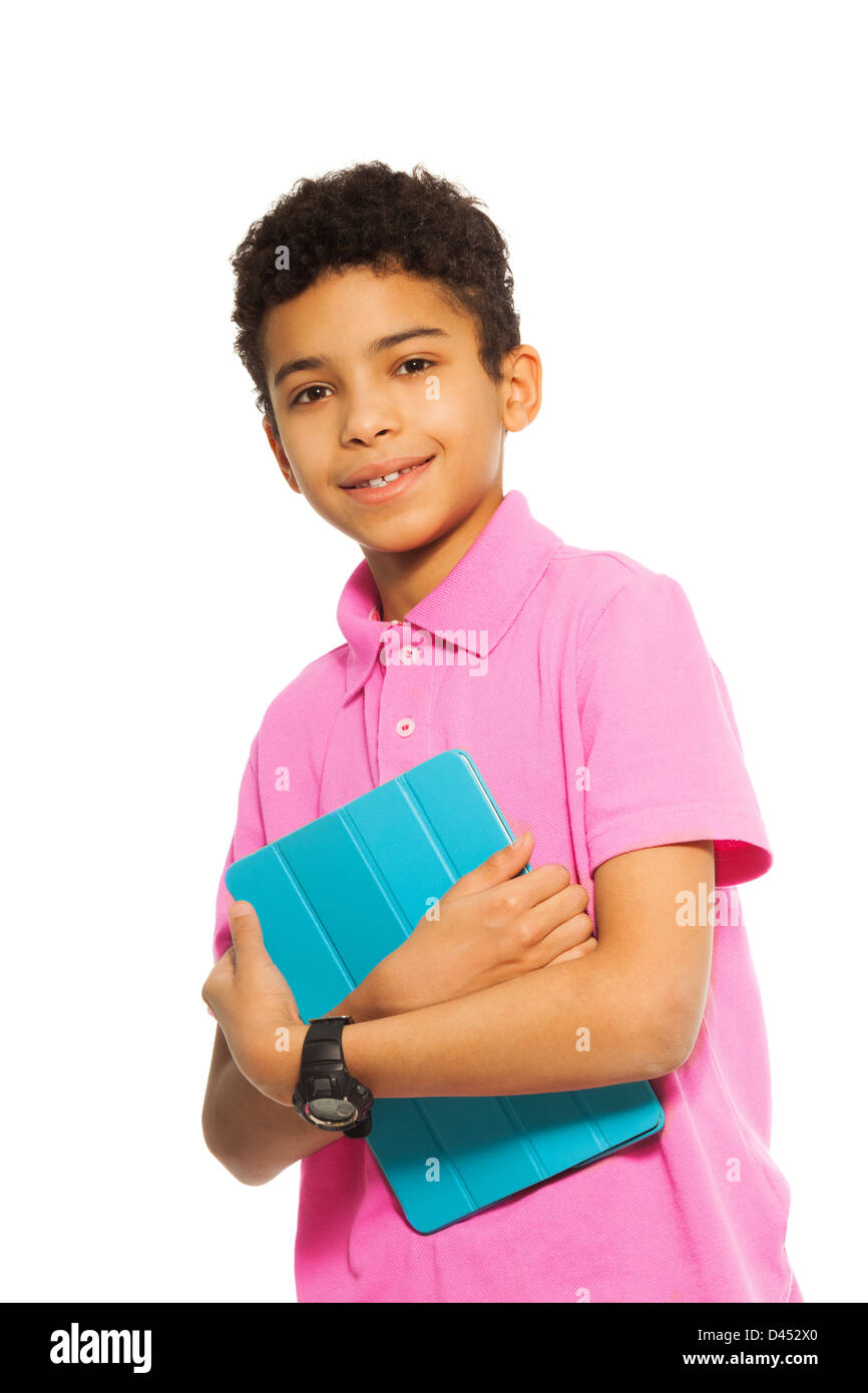 Cute 10 Years Old Black Stock Photos Cute 10 Years Old Black Stock