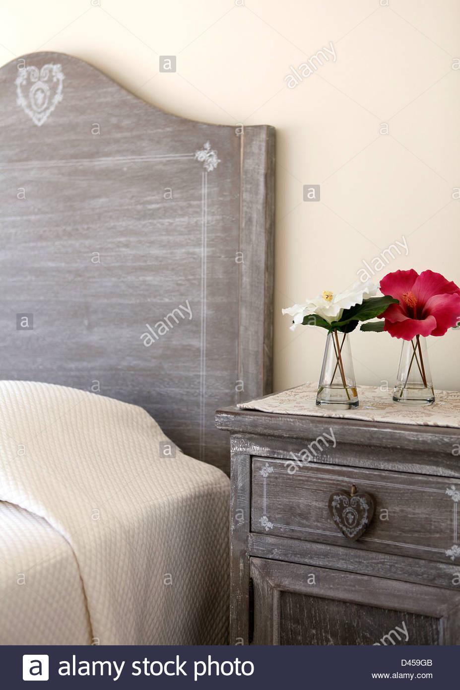 Accessoire Salle De Bain Gatineau ~ Hotel Des Bains Stock Photos Hotel Des Bains Stock Images Alamy