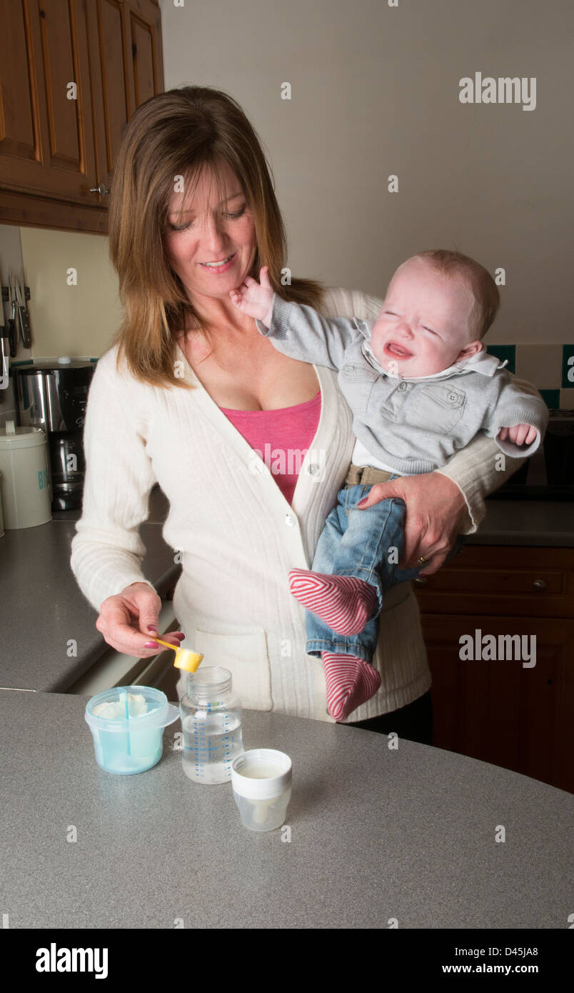Mature mother and boy college free softcore