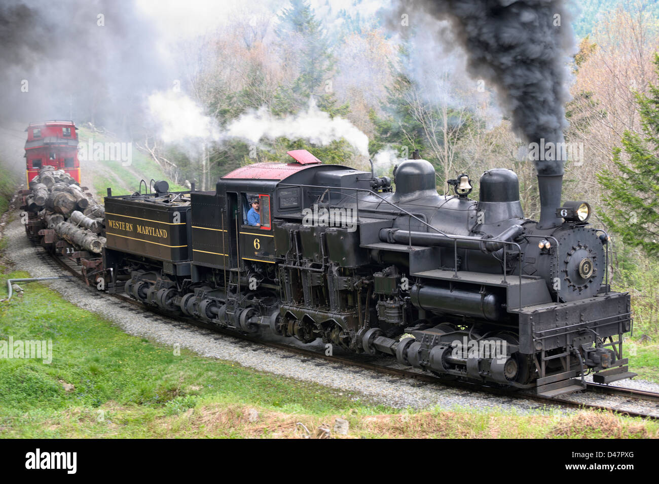 Steam Engine Stock Photos & Steam Engine Stock Images - Alamy