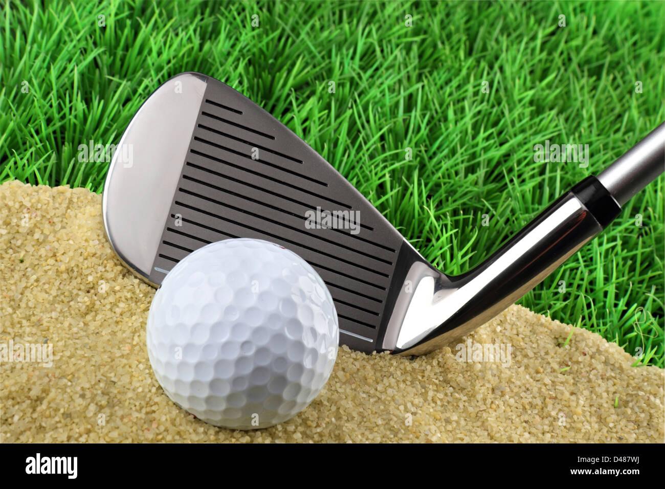 best sand wedge