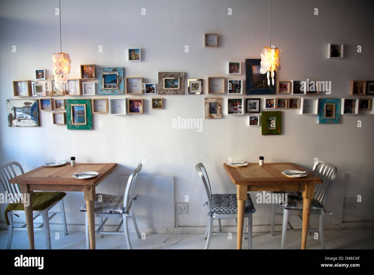 The Backyard Cape Town backyard restaurant interior style in stock photos & backyard