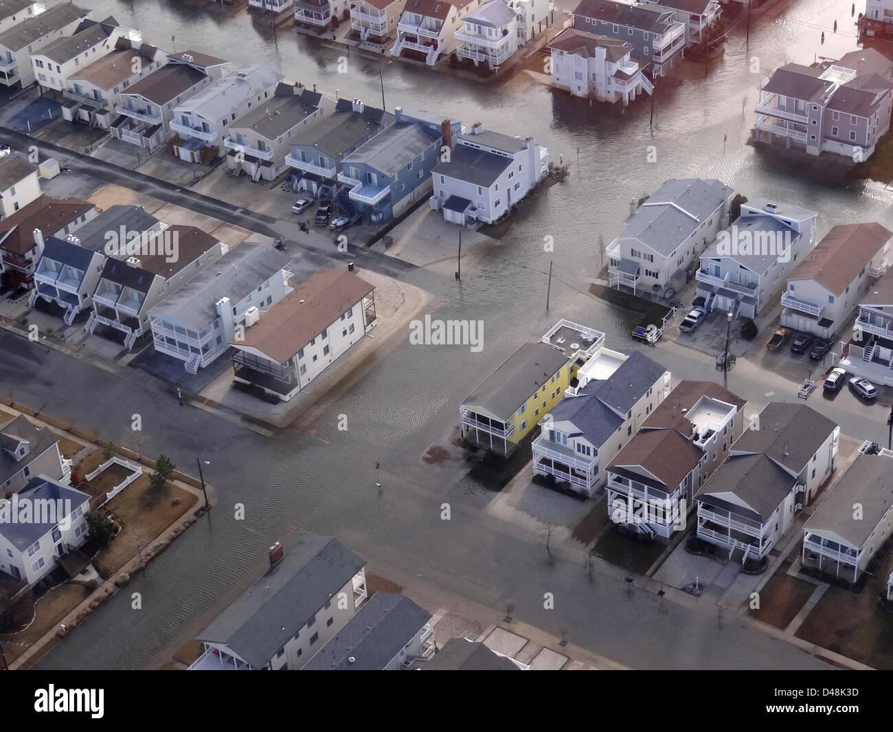 Ocean City Nj Stock Photos & Ocean City Nj Stock Images - Alamy