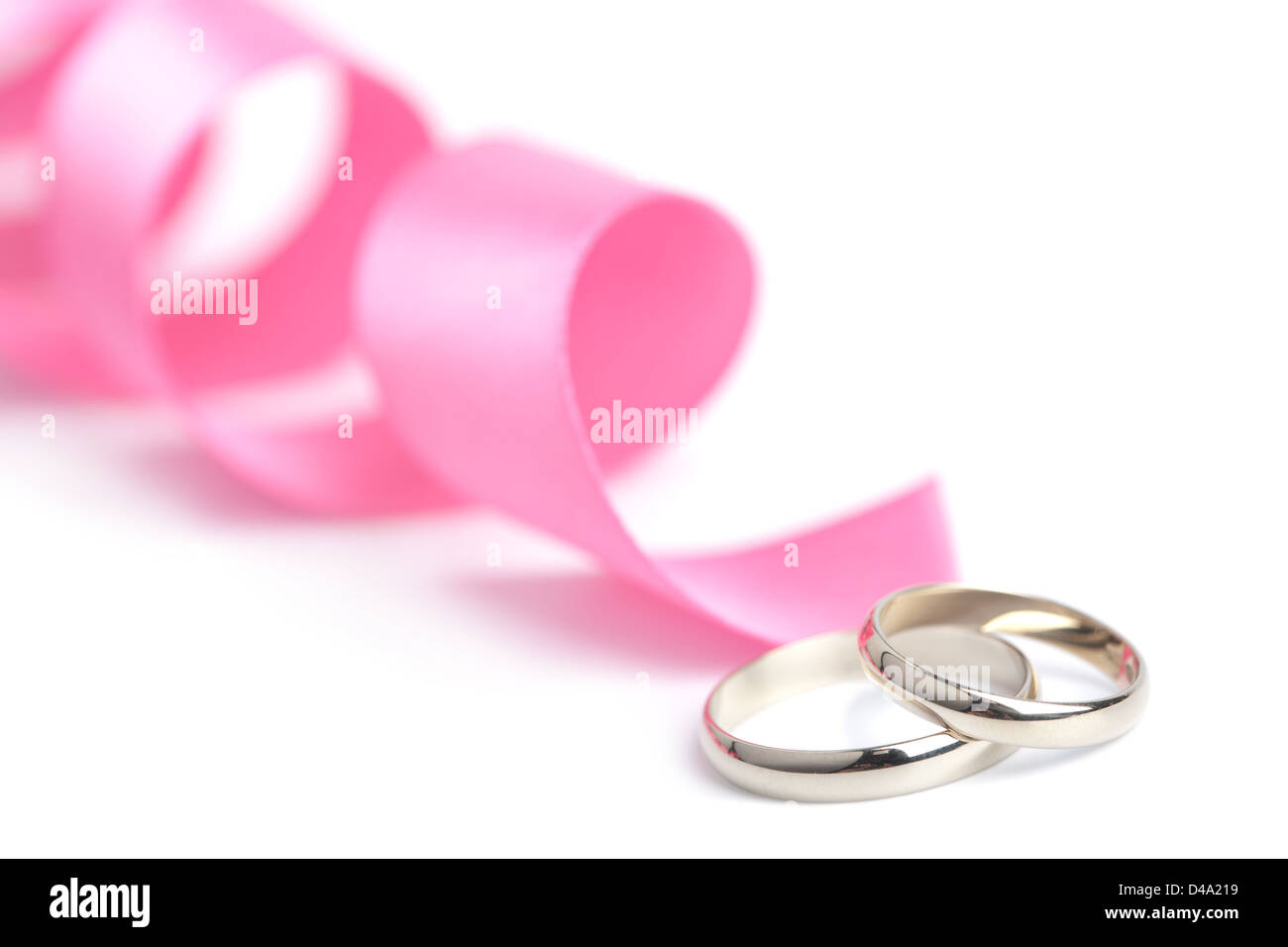 Wedding Rings Stock Photos & Wedding Rings Stock Images - Alamy