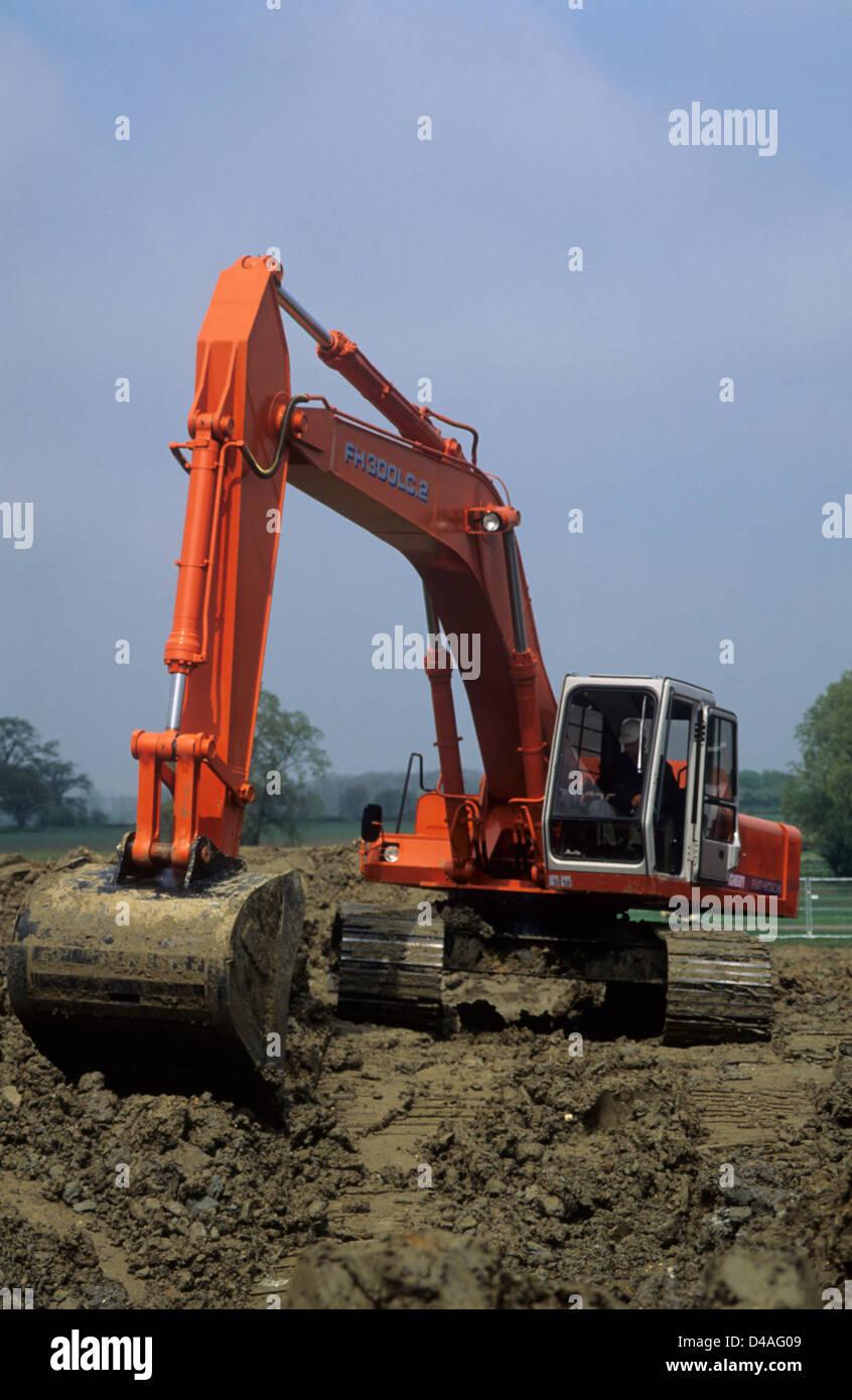 Hitachi Stock Photos & Hitachi Stock Images - Alamy