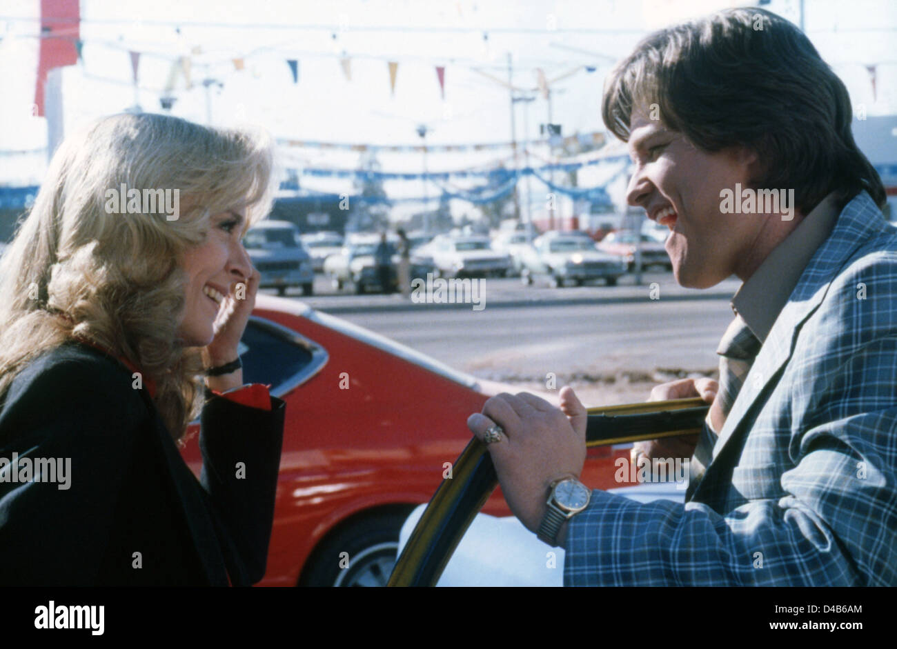 Millicent Martin (born 1934),Dylan Bruce Hot archive Teresa Gallagher,Dorothy Fane (actress)