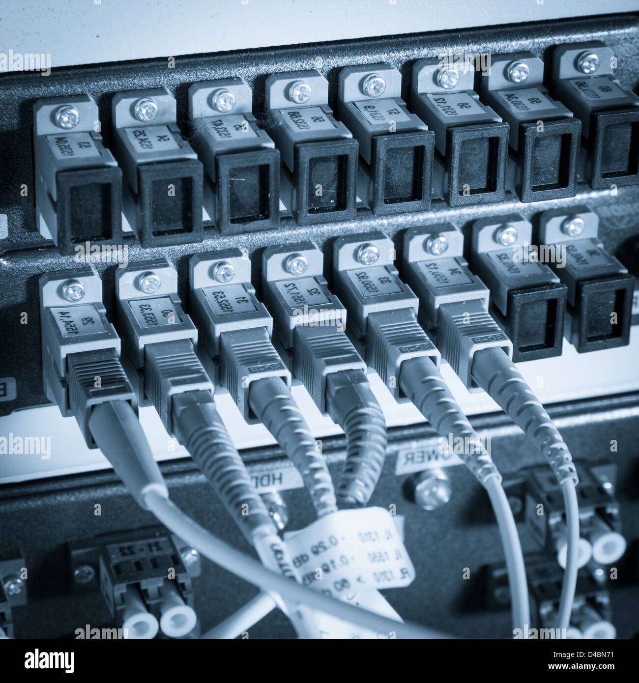 Wire Ethernet Plug Stock Photos & Wire Ethernet Plug Stock Images ...