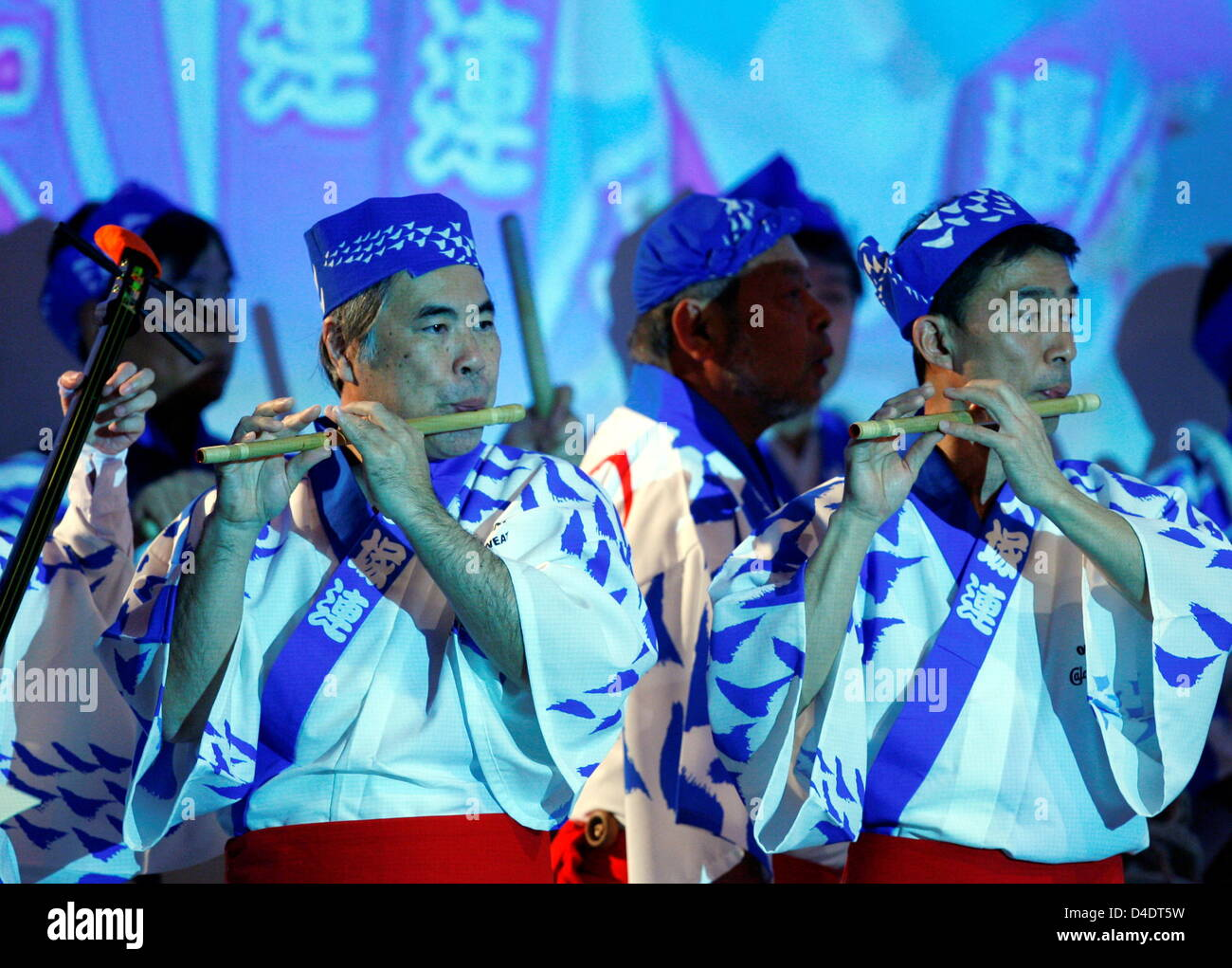 Worlds Fair Japan Stock Photos Amp Worlds Fair Japan Stock Images Alamy