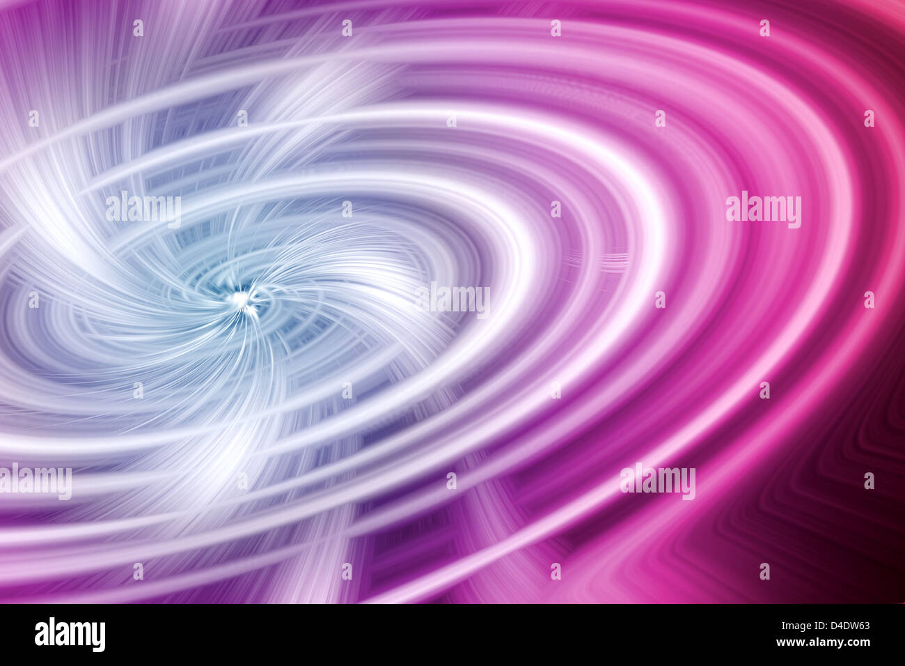 abstract background with magic cyclone lighting & abstract background with magic cyclone lighting Stock Photo ...